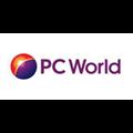 PC World Ireland coupons