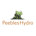 Peebles Hydro coupons