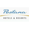 Pestana Spain coupons