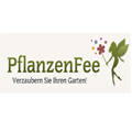 PflanzenFee coupons