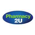 Pharmacy2U coupons
