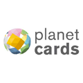 Planet Cards Netherlands coupons