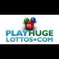 PlayHugeLottos.com coupons