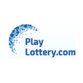 PlayLottery.com coupons