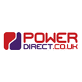 Power Direct coupons