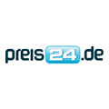 Preis24 Germany coupons