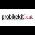 Probikekit International coupons