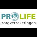 Prolife Netherlands coupons