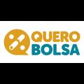 Quero Bolsa Brazil coupons
