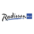 Radisson Blu Edwardian UK deals alerts