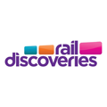 Rail Discoveries coupons