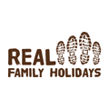 Real Family Holidays coupons