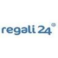 Regali24 Italy coupons