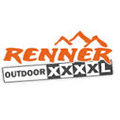 Renner XXL Germany coupons