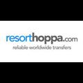Resorthoppa Spain coupons