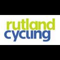 Rutland Cycling coupons