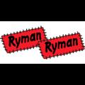RymanRyman Spain coupons