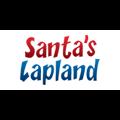 Santa's Lapland coupons
