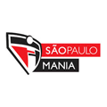 Sao Paulo Mania Brazil coupons