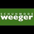 Schuhmode Weeger coupons