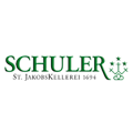 Schuler St. Jakobs Kellerei Germany coupons