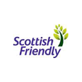 Scottish Friendly coupons