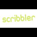 Scribbler coupons