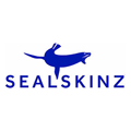 Sealskinz coupons