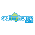 SellMyHome.co.uk deals alerts