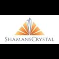 Shamans Crystals coupons