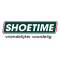 Shoetime Netherlands coupons