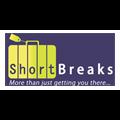 ShortBreaks Ltd coupons