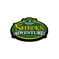 Shrek's Adventures coupons