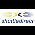 ShuttleDirect coupons