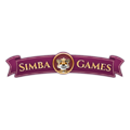Simba Games coupons