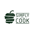 Simply Cook coupons