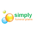 Simply funeral plans coupons