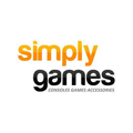 Simply Games Ltd deals alerts