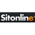 Sitonline.it coupons