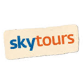 Skytours Sweden coupons