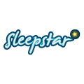 Sleepstar coupons