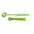 Slimming Solutions coupons