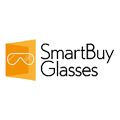 SmartBuyGlasses Malaysia coupons