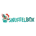 Snuffelbox Netherlands coupons