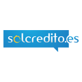 Solcredito Spain coupons