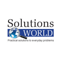 Solutions World coupons