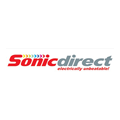 Sonic Direct coupons