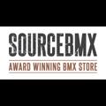 Sourcebmx coupons