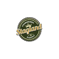 Stagland Budapest coupons