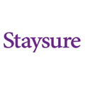 Staysure Insurance coupons